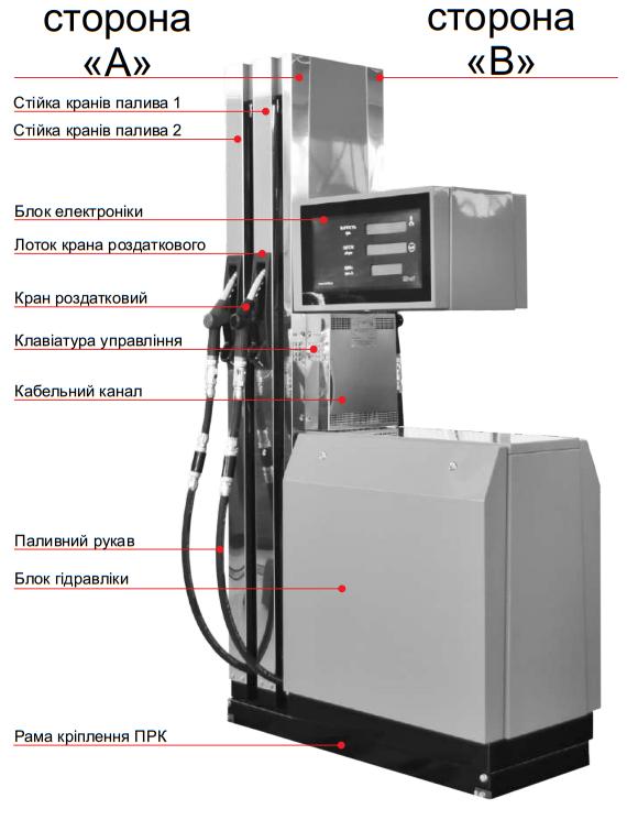 Шельф 200-2 изображение 1